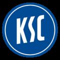 Ksc-Standard-Logo-Rgb